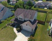 2607 Lavender Drive, Fort Wayne image