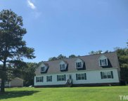 14892 NC 43 Highway, Whitakers image