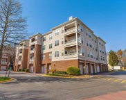 4300 Cannon Ridge   Court Unit #E, Fairfax image