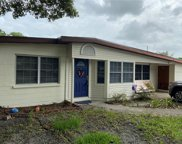 1354 Tuscola Street, Clearwater image