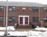 15-31 159  Street Unit #6-15, Whitestone image