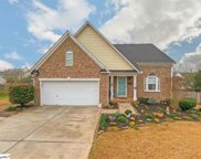 11 Coachwhip Court, Simpsonville image