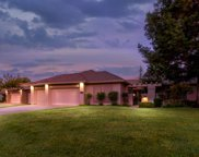 4900  Golf Course Circle, Elk Grove image