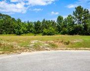102 Backfield Drive, Newport image
