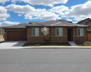 6697 Peppergrass Drive, Sparks image
