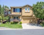 2094  Blackheath Lane, Roseville image