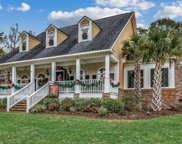 2401 Royal Oak Circle, North Myrtle Beach image
