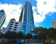 777 N Ashley Drive Unit 808, Tampa image