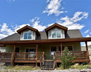 172 Dry Hollow Court, Lyons image