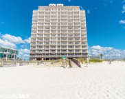 561 E Beach Blvd Unit 508, Gulf Shores image