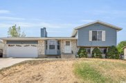 6299 W Grecian Dr, West Valley City image