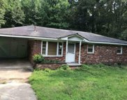 3815 Bonanza Dr, Powder Springs image