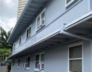 2521 Kapiolani Boulevard, Honolulu image