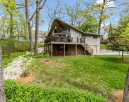 31 Cedar Point Dr, Williams Bay image