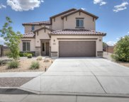 9501 Big Rock Nw Drive, Albuquerque image