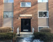 20 Peddler Hill Unit 2005, Blooming Grove image