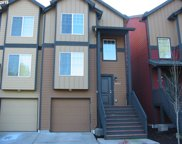 2717 ROSSITER  LN, Vancouver image