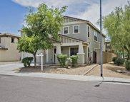 6385 W Barbara Avenue, Glendale image
