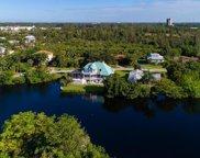 7231 Heaven Ln, Fort Myers image