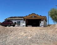 3385 Winston Dr, Lake Havasu City image