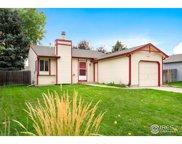 3148 Sharps Street, Fort Collins image