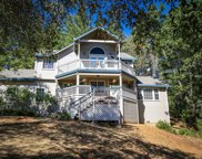 60  Tall Pines Court, Applegate image