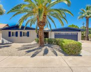 8538 E Rovey Avenue, Scottsdale image