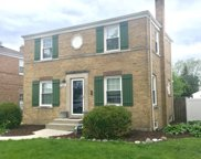 7404 North Odell Avenue, Chicago image