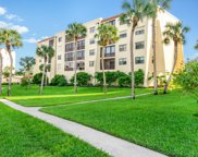 115 N Indian River Drive Unit #325, Cocoa image