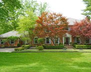 7820 Graves  Road, Indian Hill image