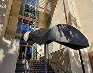 97 E Saint James St 47, San Jose image