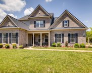 9794 Glenmore Ln, Brentwood image