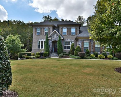 738 Chaucer  Circle, Fort Mill