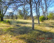 Americn Eagle Dr, Red Bluff image