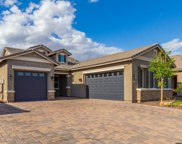 450 E Torrey Pines Place, Chandler image