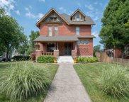 207 S Van Buren Street, Auburn image