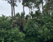 1209 SW Aragon Avenue, Port Saint Lucie image