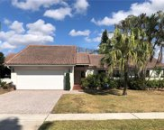 21210 Escondido Way, Boca Raton image