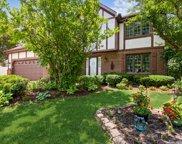4830 Castaway Lane, Hoffman Estates image