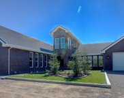 23198 South Frederick Road, Ripon image