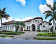 6581 Costa Cir, Naples image