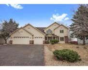 9405 Harkness Avenue S, Cottage Grove image
