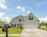 641 Twinflower St., Little River image