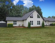 573  Canvasback Road, Mooresville image