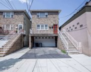 504 5th St, Union City image