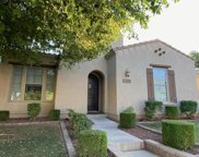 4066 N Founder Circle, Buckeye image