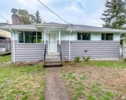 919 SW 118th St, Seattle image