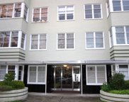 1565 Burnaby Street Unit 208, Vancouver image