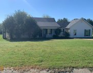 248 Silverthorn Way, Cedartown image