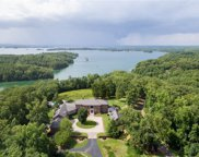 6531 Athletic Club Drive, Flowery Branch image